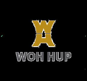 WOH HUP